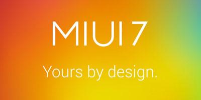 miui 7 feature
