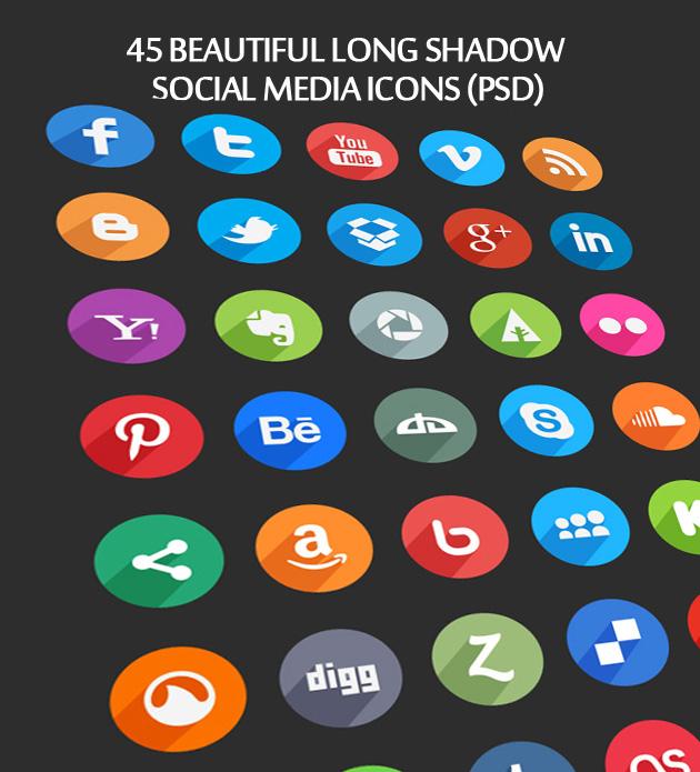 free-social-icons-5